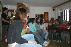2006-Teen_ERA_vikend-090